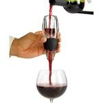 Aerador Instantâneo de Vinhos