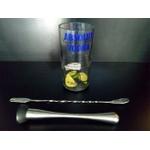 Kit Bar Tender