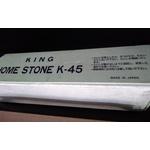 Pedra para Afiar King Home Stone