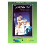 Shaping 101