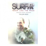 SURFfit with Taylor Knox