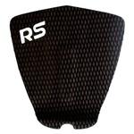 Deck Squash RS Antiderrapante