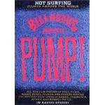 Pump DVD