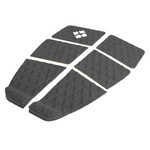 Deck Longboard 6P Antiderrapante