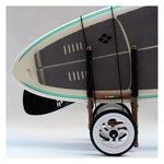 Carrinho SUP # 2.1 SurfNow Vertical