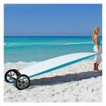 Carrinho SUP # 2.3 16 SurfNow
