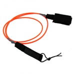 Leash 6'5x7mm Small Wave RC