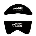 Protetor de Bico/Rabeta Fish RS