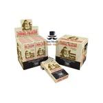 Coronel Palheiro Original Blend - Display com 10 maços de 20 cigarros
