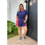 Conjunto Larissa Marinho