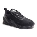 Adidas SHARKS boost PRETO/PRETO