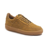 NIKE Air Force CASTOR