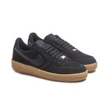 TÊNIS NIKE AIR FORCE PRETO