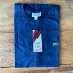 Camiseta Lac Marinho