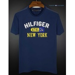 Camiseta Tommy Marinho 85 New York
