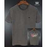 Camiseta Osk Cinza 1