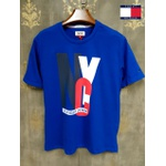 Camiseta Tommy TH Nyc