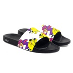 CHINELO SLIDE MUTLEY