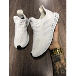 TENIS AD 4D FUTURECRAFT BRANCO