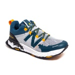 NEW BALANCE FRESH FOAM HIERRO VERDE