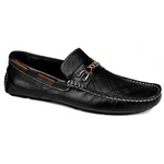 Sapato Mocassim Masculino Latego craft