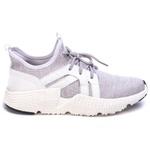 Tênis Masculino Tchwm Shoes Sneaker Jet
