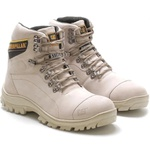 BOTA 2061 OFF WHITE