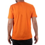 Camiseta Muladeiro Laranja
