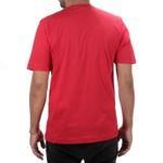 Camiseta TexasKing TK Vermelho