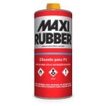 DILUENTE PU 0,5L MAXI RUBBER