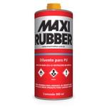 DILUENTE PU 0,9L MAXI RUBBER