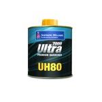ENDURECEDOR UH80 PARA VERNIZ HPC15 180ML LAZZURIL