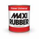 PRIMER UNIVERSAL CINZA 3,6L MAXI RUBBER