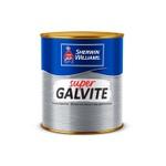 FUNDO SUPER GALVITE SHERWIN WILLIAMS 0,9L