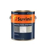 MASSA PARA EFEITO SUVINIL 3,7KG