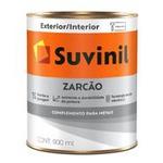 ZARCÃO SUVINIL 0,9L