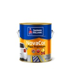 NOVACOR PISO MARROM 3,6L