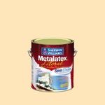 METALATEX LITORAL ACETINADO PEROLA GUARUJÁ 3,6L