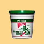 MONTANA MAZZA MARFIM 6,4KG