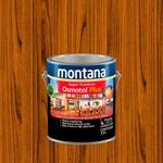 MONTANA OSMOTOL PLUS ACETINADO IMBUIA 3,6L