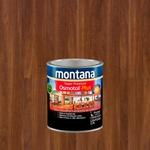 MONTANA OSMOTOL PLUS ACETINADO IPE 0,9L