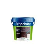 VIAPOL ECOPRIMER 3,6L