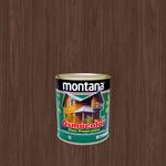MONTANA OSMOCOLOR ST NOGUEIRA 0,9L