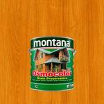 MONTANA OSMOCOLOR ST CANELA 3,6L