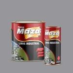 MAZA KIT PRIMER EPOXI M202 CINZA CLARO N6,5 A+B 3,6L