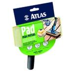 ATLAS PAD PARA PINTURA DE DECKS