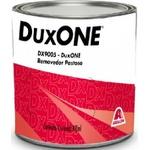 DUXONE REMOVEDOR PASTOSO 0,9L