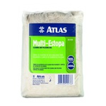 ATLAS MULTI-ESTOPA 400GR