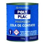PULVITEC COLA DE CONTATO PREMIUM 750GR