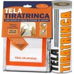 TELA TIRA TRINCA 10CM x 03CM ( BANDA ) x 5M